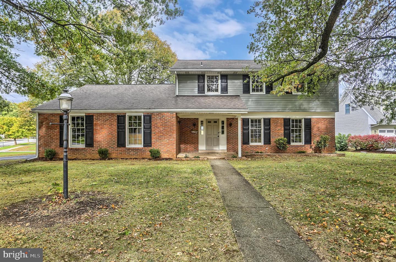 Single Family Homes für Verkauf beim Hershey, Pennsylvanien 17033 Vereinigte Staaten