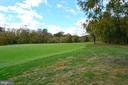 Golf Course Fairway View - 43809 BENT CREEK TER, LEESBURG