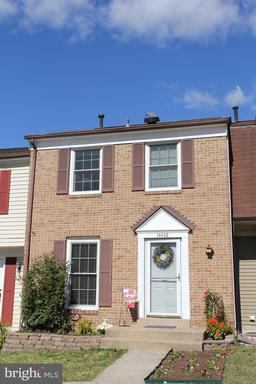 Property for sale at 14432 Four Chimney Dr, Centreville,  Virginia 20120
