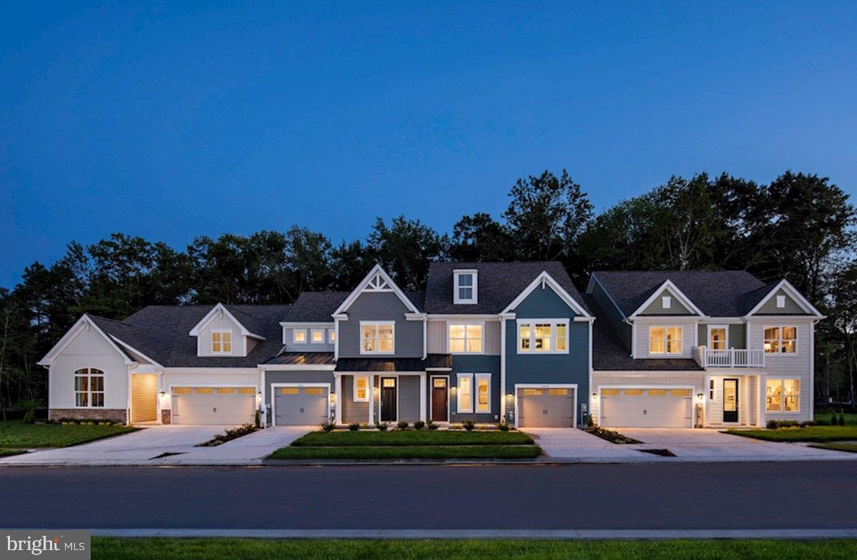 Property för Försäljning vid Millville, Delaware 19967 Förenta staterna