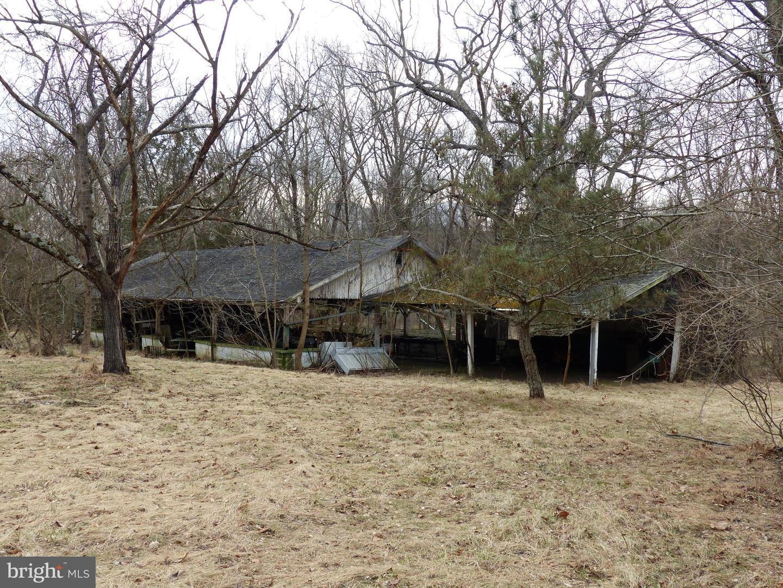 أراضي للـ Sale في Collegeville, Pennsylvania 19426 United States