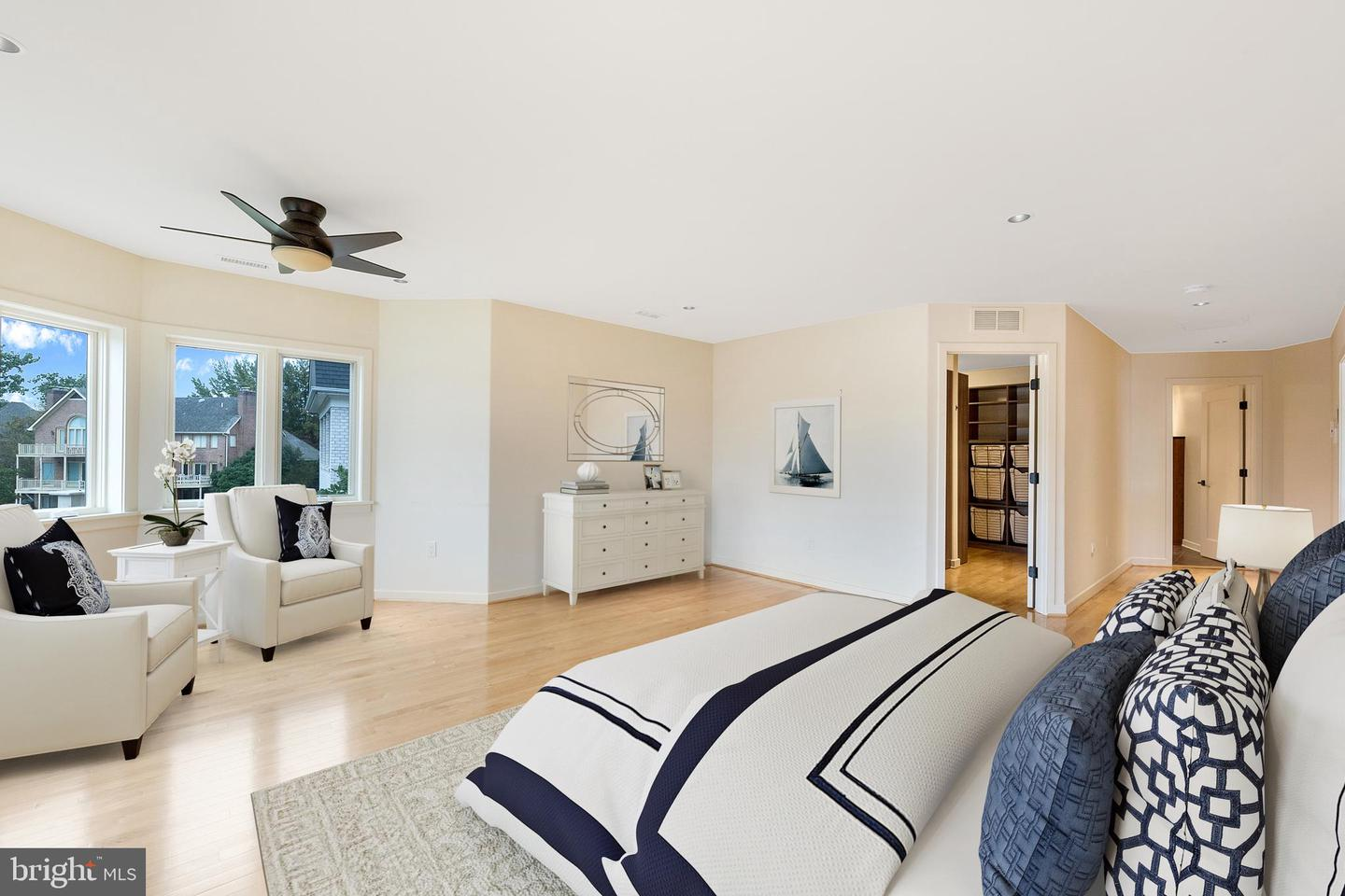 Additional photo for property listing at  Edgewater, メリーランド 21037 アメリカ