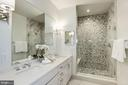 - 2122 N ST NW #5, WASHINGTON