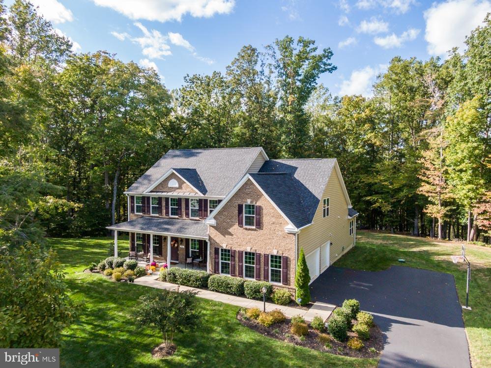Fredericksburg                                                                      , VA - $822,990