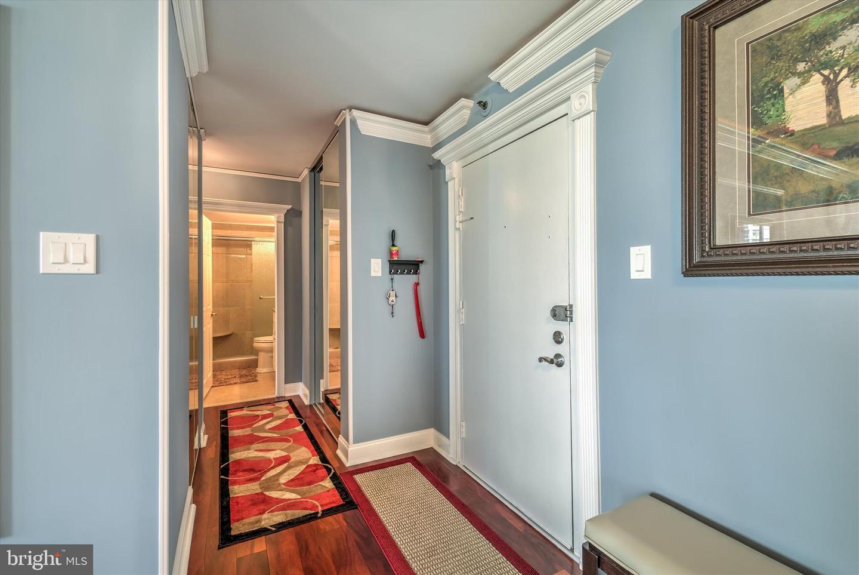 Single Family Homes por un Venta en Cherry Hill, Nueva Jersey 08034 Estados Unidos