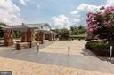- 8220 CRESTWOOD HEIGHTS DR #715, MCLEAN