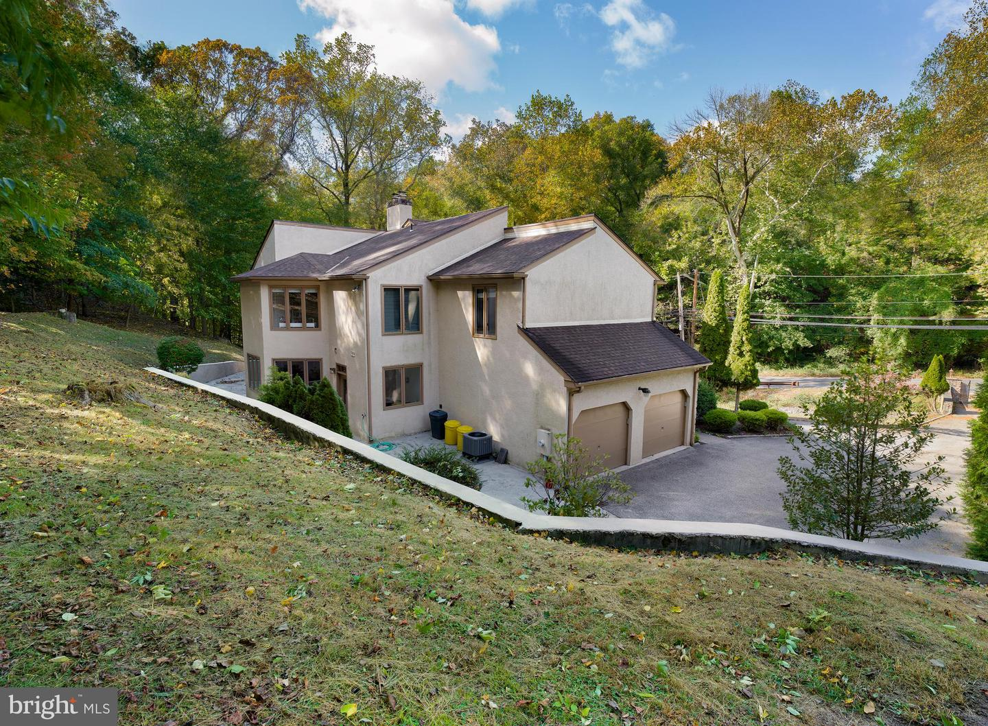 Additional photo for property listing at  Gladwyne, Pennsylvania 19035 Verenigde Staten