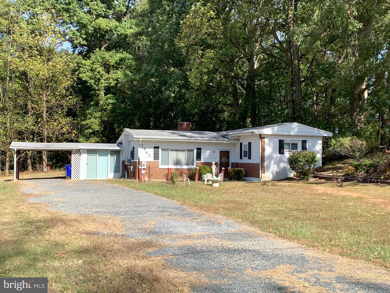 Property için Satış at Columbia, Maryland 21044 Amerika Birleşik Devletleri