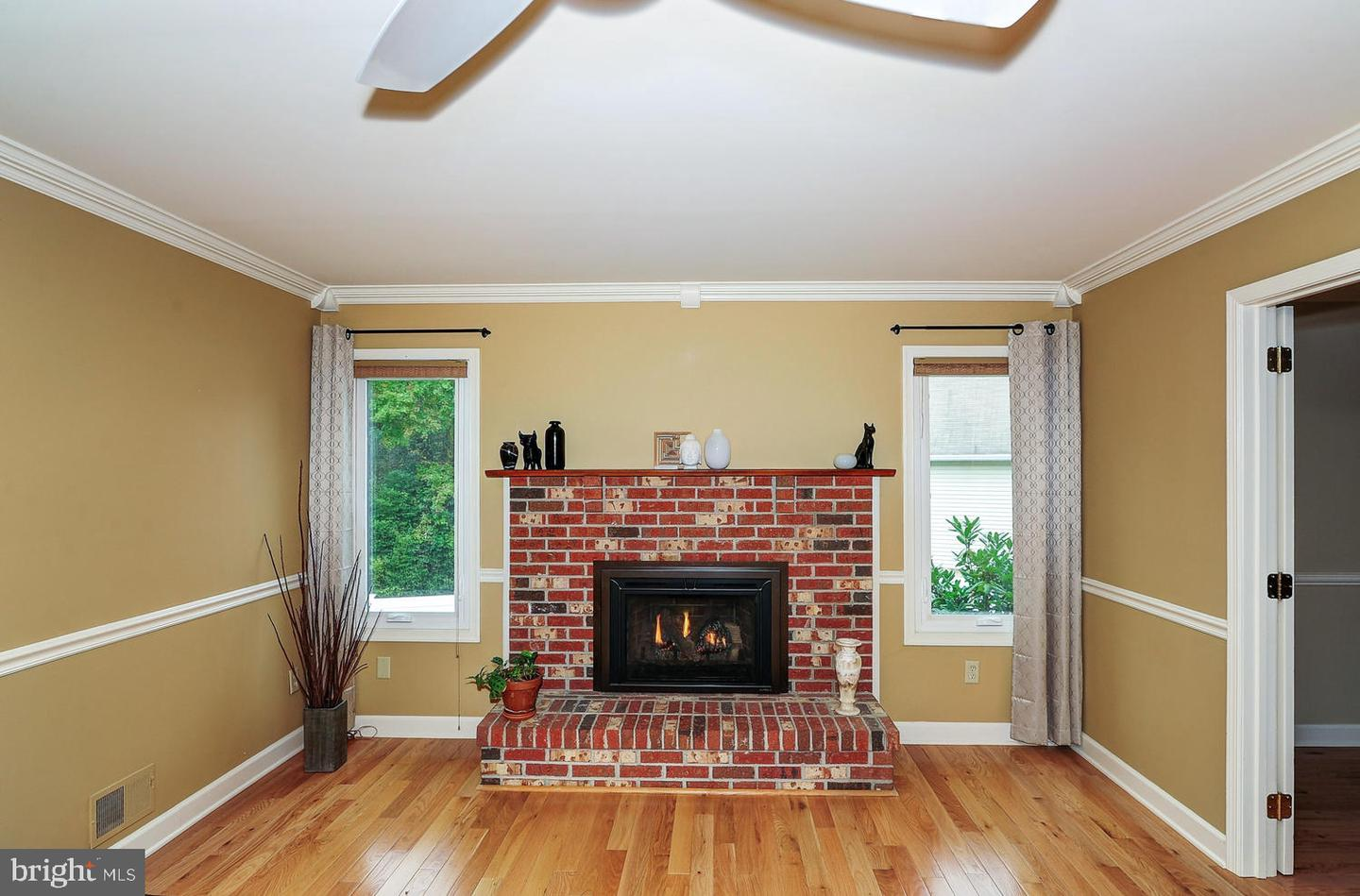 Additional photo for property listing at  Lawrenceville, New Jersey 08648 United States