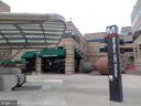 Starbucks at Van Ness Metro - 2939 VAN NESS ST NW #1212, WASHINGTON