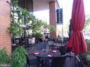 Neighborhood Bistro & Wine Bar - 2939 VAN NESS ST NW #1212, WASHINGTON