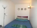 bedroom - 2939 VAN NESS ST NW #1212, WASHINGTON