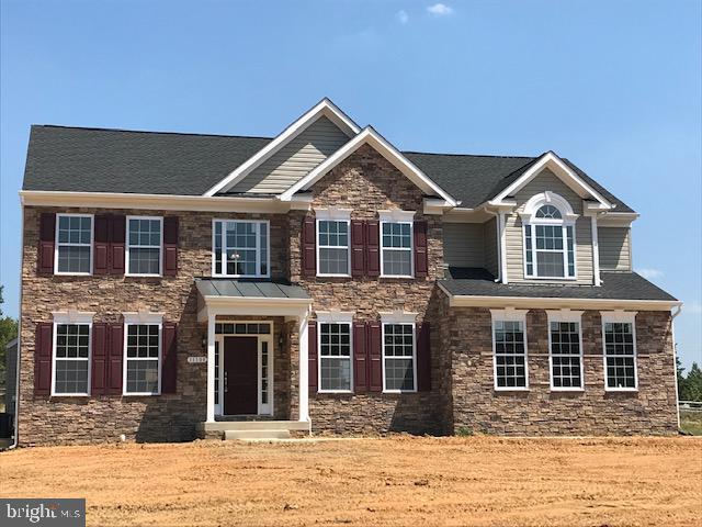 Single Family Homes için Satış at Clinton, Maryland 20735 Amerika Birleşik Devletleri