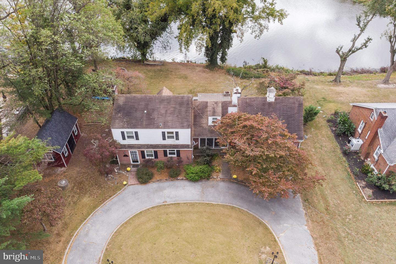 Single Family Homes vì Bán tại Carneys Point, New Jersey 08069 Hoa Kỳ