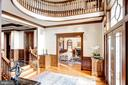 - 3036 WOODLAND DR NW, WASHINGTON