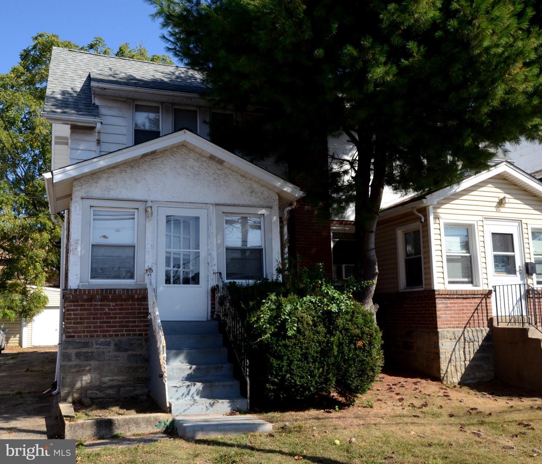 Single Family Homes für Verkauf beim Sharon Hill, Pennsylvanien 19079 Vereinigte Staaten