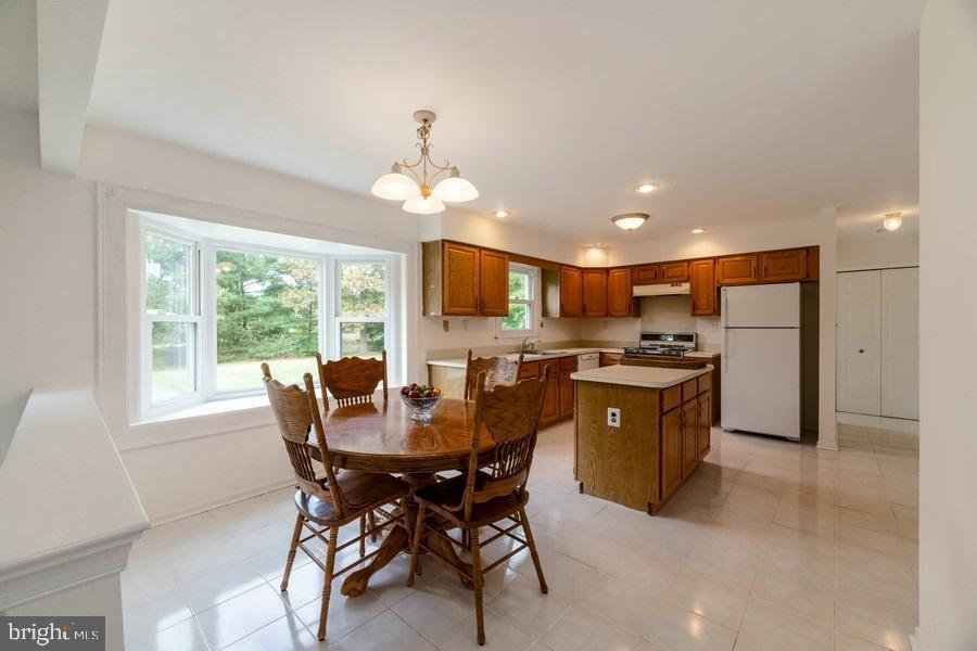 Additional photo for property listing at  Princeton Junction, ニュージャージー 08550 アメリカ