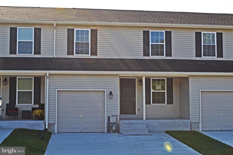 Single Family Homes για την Πώληση στο Schuylkill Haven, Πενσιλβανια 17972 Ηνωμένες Πολιτείες