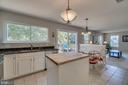 - 43066 WEATHERWOOD DR, ASHBURN