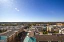 View - 11990 MARKET ST #1112, RESTON
