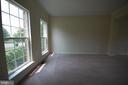 Living Room - 106 ROY CT SE, LEESBURG