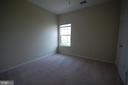 Bedroom 2 - 106 ROY CT SE, LEESBURG