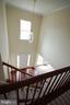 foyer - 106 ROY CT SE, LEESBURG