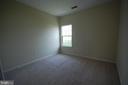 bedroom 3 - 106 ROY CT SE, LEESBURG