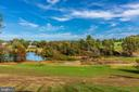 Views of Holly Hills Golf Course! - 10035 PEBBLE BEACH TER, IJAMSVILLE