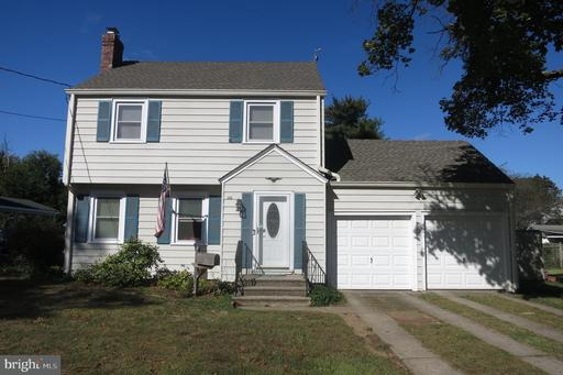149 COLONIAL AVE