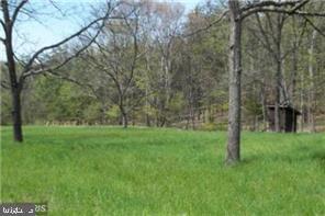Terreno para Venda às Romney, West Virginia 26757 Estados Unidos