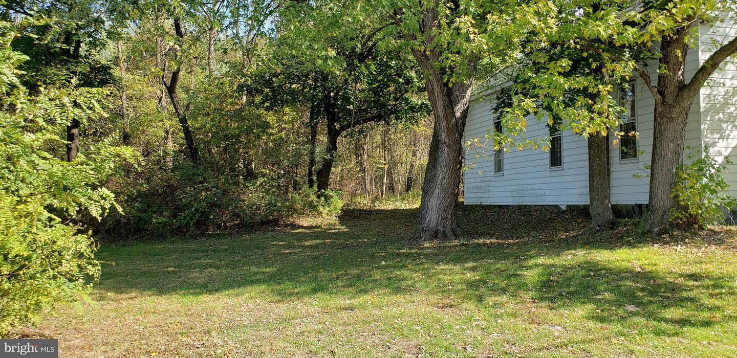 Additional photo for property listing at  Boonsboro, Maryland 21713 Vereinigte Staaten