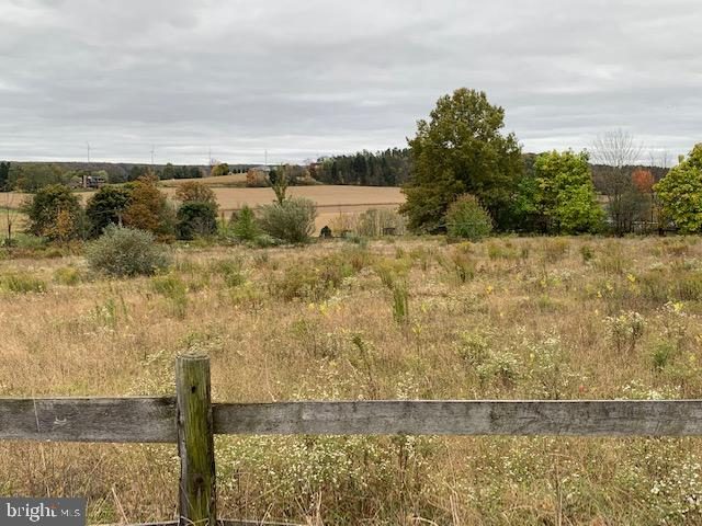 Land for Sale at Ringtown, Pennsylvania 17967 United States