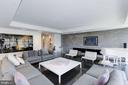 - 5630 WISCONSIN AVE #902, CHEVY CHASE