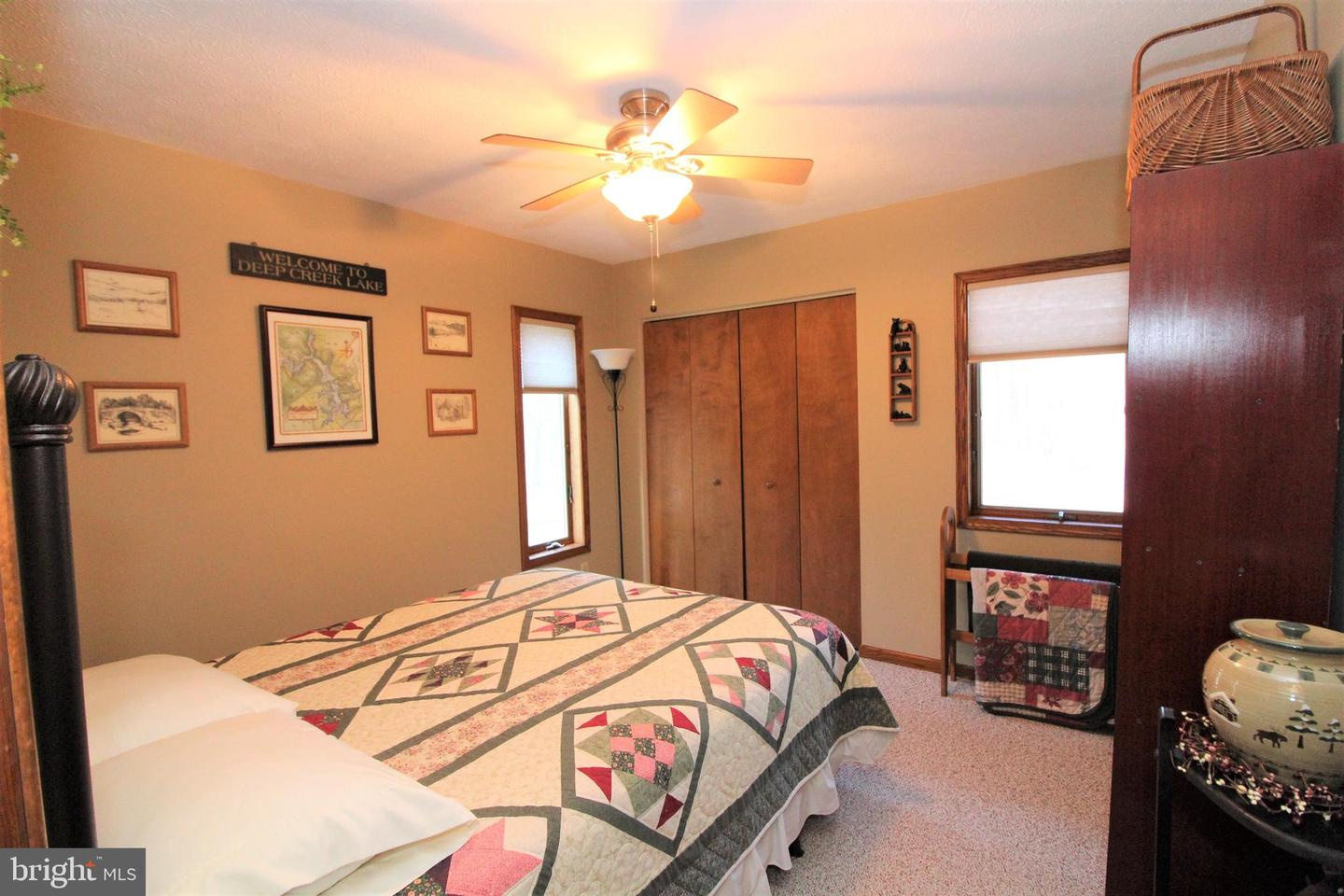 Additional photo for property listing at  Accident, Maryland 21520 United States