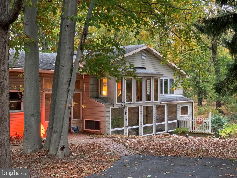 Single Family Homes für Verkauf beim Bath, Pennsylvanien 18014 Vereinigte Staaten