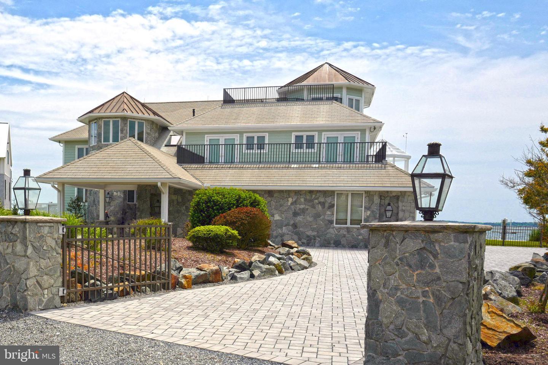 Additional photo for property listing at  Rehoboth Beach, 特拉華州 19971 美國