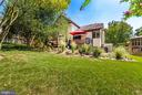 - 9706 WOODLAKE PL, NEW MARKET
