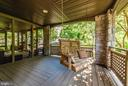 Wrap around the home - 9706 WOODLAKE PL, NEW MARKET