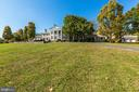 - 21515 TRAPPE RD, UPPERVILLE