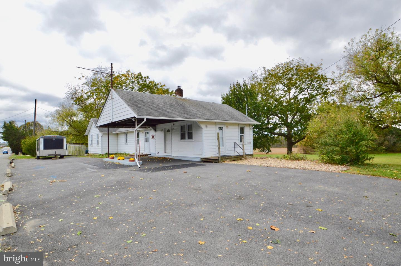 Single Family Homes للـ Sale في Easton, Pennsylvania 18040 United States
