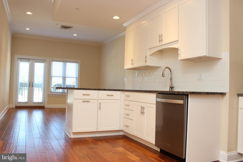 Property 为 出租 在 Rosemont, 宾夕法尼亚州 19010 美国