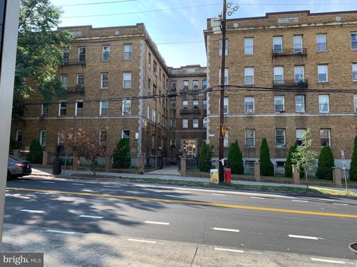 4120 14TH ST NW #34