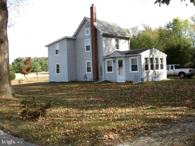 Single Family Homes für Verkauf beim Bridgeton, New Jersey 08302 Vereinigte Staaten