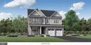 Garner Rendering - Elev May Not Be Representative - 3192 CAVALIER WOOD RD, ELLICOTT CITY