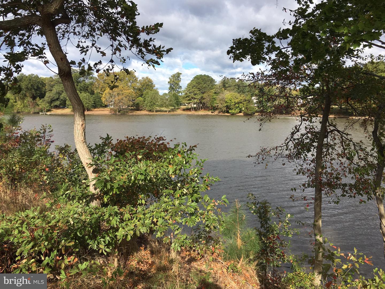 Arazi için Satış at Easton, Maryland 21601 Amerika Birleşik Devletleri