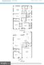 Rockledge Floor Plan - 3223 CAVALIER WOOD RD, ELLICOTT CITY