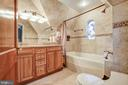 - 1310 DALE DR, SILVER SPRING