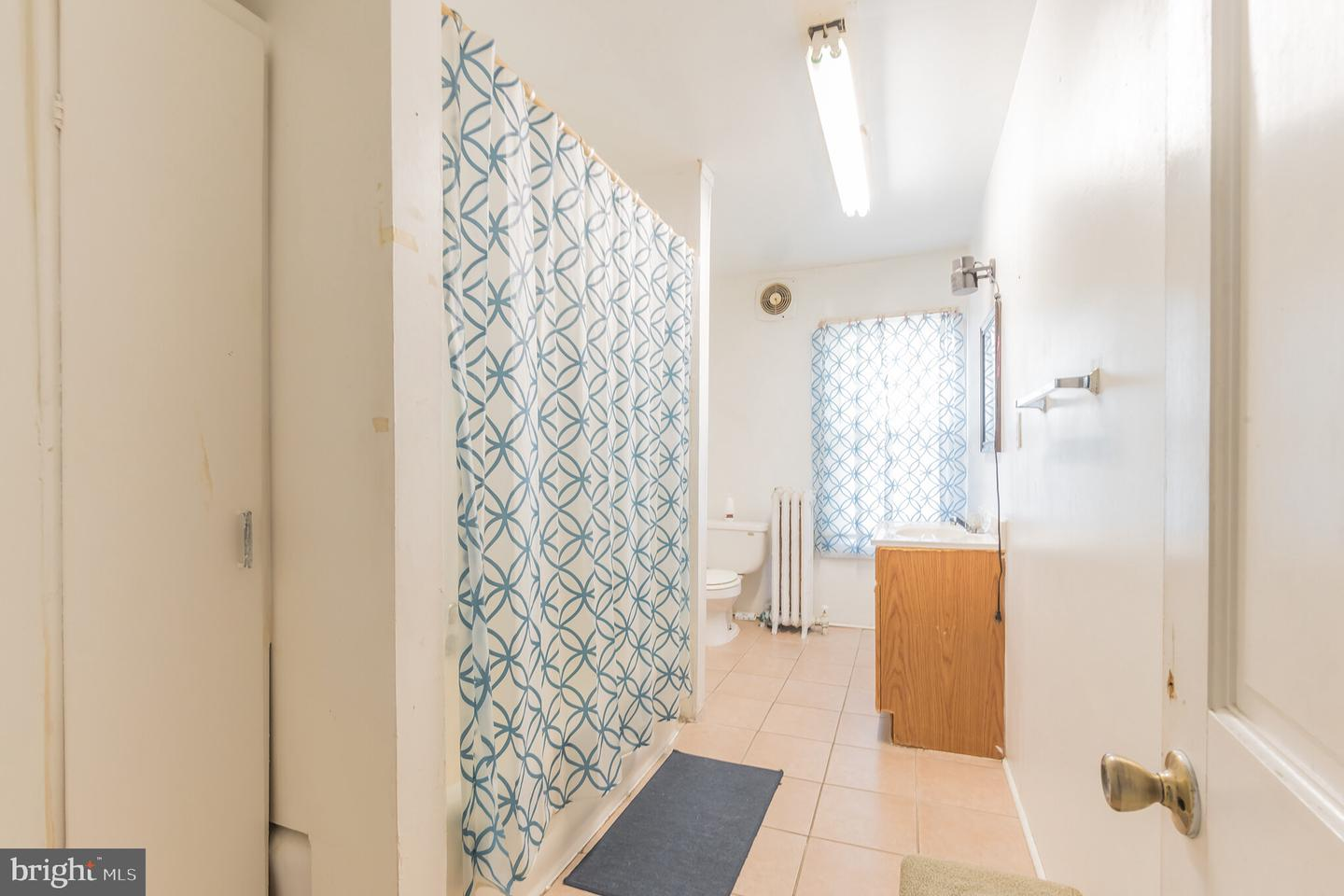 Additional photo for property listing at  Millville, ニュージャージー 08332 アメリカ