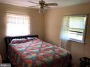 Bedroom #1 - 1272 CRONIN DR, WOODBRIDGE